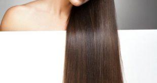 بالصور خلطات لتطويل الشعر , اهم الخلطات للحصول علي شعر طويل 5041 3 310x165