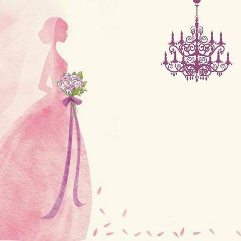 بالصور عبارات تهنئه للعروس للواتس , اجمل عبارات التهنئه للعروس واتساب 5042 5