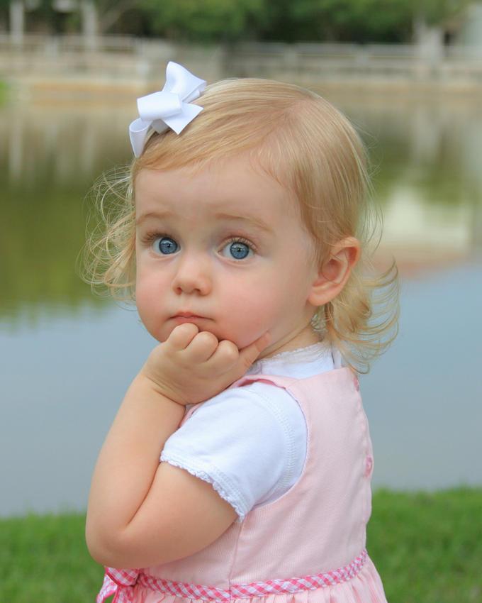 بالصور صور اطفال متحركه , اجمل صور اطفال المتحركه 5057 1