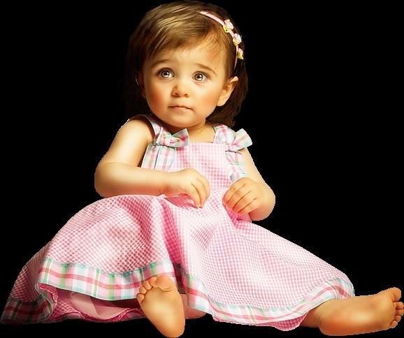 بالصور صور اطفال متحركه , اجمل صور اطفال المتحركه 5057 3