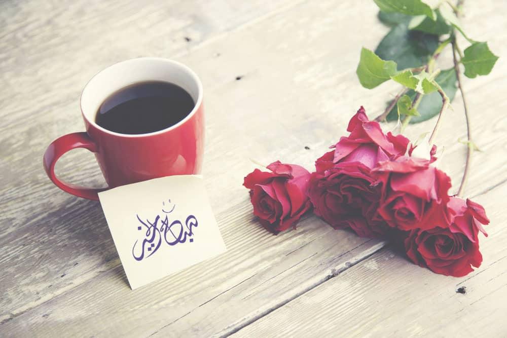 بالصور صور صباحية جميلة , الصباح الجميل و المنظر الخلاب الرائع بالصور و العبارات 5061 9