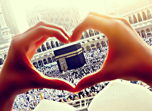 صوره صور خلفيات اسلامية , خلفيات اسلاميه عليها ادعيه و احاديث روعه