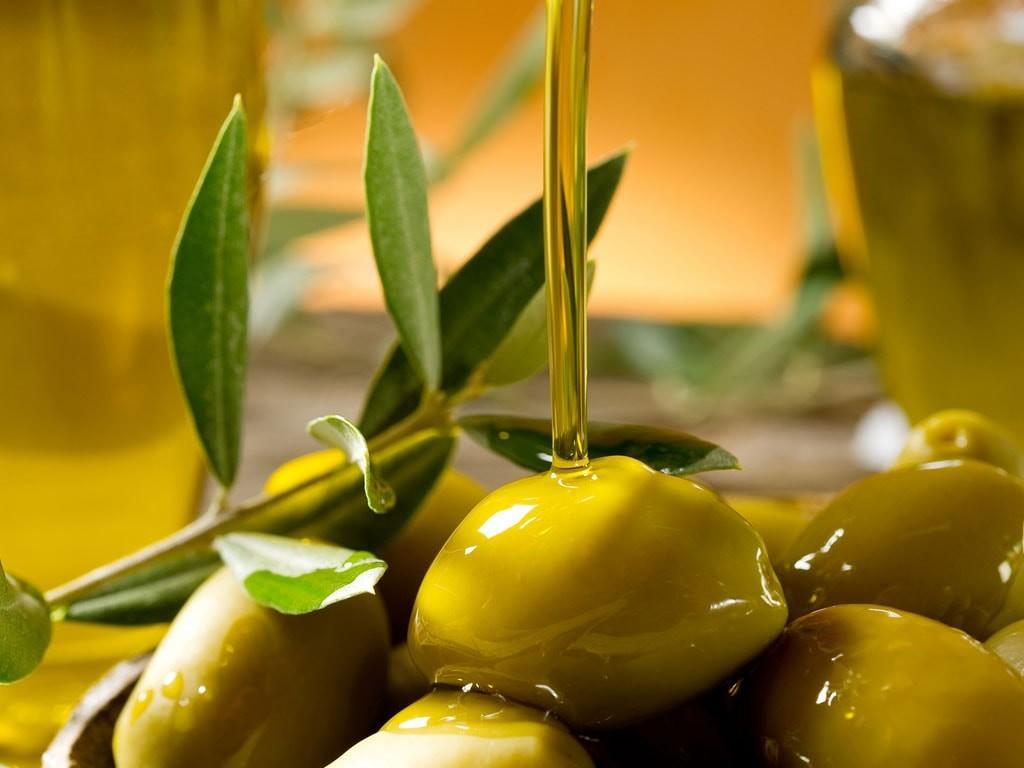 بالصور فوائد زيت الزيتون , فوائد لم تكونوا تعرفونها من قبل لزيت الزيتون 5072 1