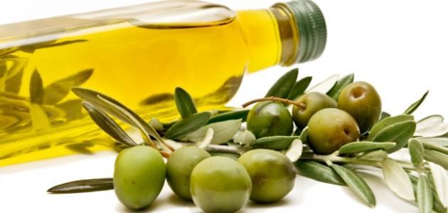 بالصور فوائد زيت الزيتون , فوائد لم تكونوا تعرفونها من قبل لزيت الزيتون 5072 2
