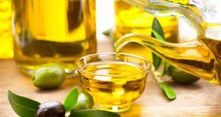بالصور فوائد زيت الزيتون , فوائد لم تكونوا تعرفونها من قبل لزيت الزيتون 5072 3 310x165