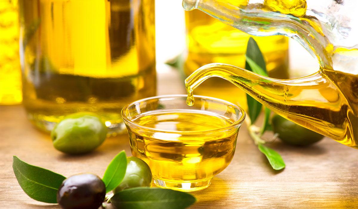 صوره فوائد زيت الزيتون , فوائد لم تكونوا تعرفونها من قبل لزيت الزيتون