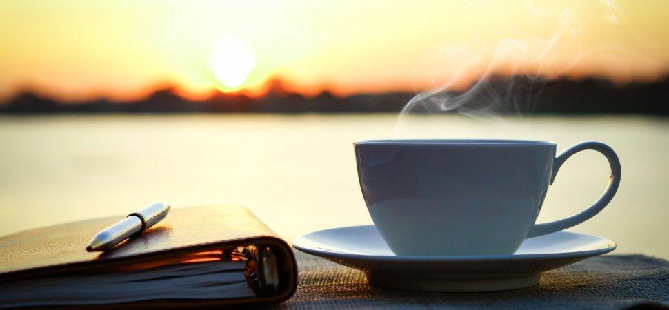 صوره اجمل صور الصباح , صور لصباح جميل و رائع