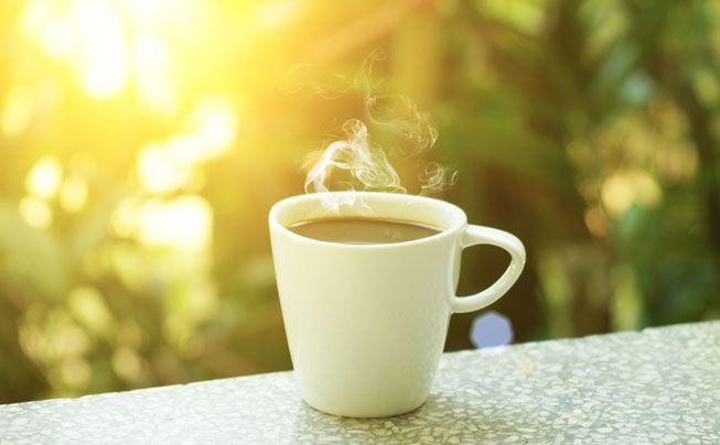 بالصور اجمل صور الصباح , صور لصباح جميل و رائع 5094 4