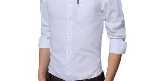 صور قميص رجالي , اروع اشكال للقميص الرجالي
