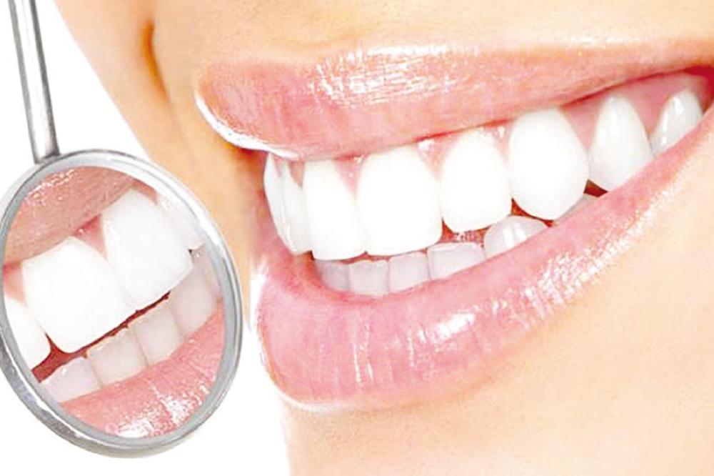 بالصور طقم اسنان , تحتاج لتركيب طقم اسنان تعرف عليه اكثر عن قرب 5107 9