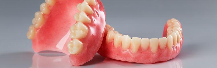 صوره طقم اسنان , تحتاج لتركيب طقم اسنان تعرف عليه اكثر عن قرب