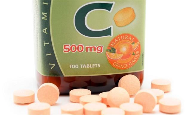 صورة حبوب فيتامينات , اهم حبوب الفيتامينات المفيده لصحتك و لك