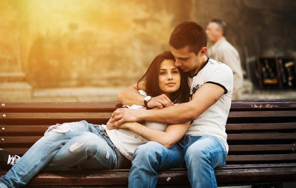 بالصور صور حب من غير كلام , اروع الصور الرومانسيه للحبيبان 5166 8