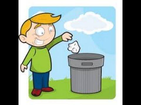 بالصور تعبير عن النظافة , تعلم كيفيه كتابه موضوع تعبير مميز عن النظافه للطلاب 5168 2