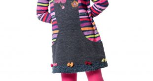 بالصور ملابس اطفال للبيع , تريدي ملابس لطفلك اليك اجمل ملابس الاطفال 5175 11 310x165
