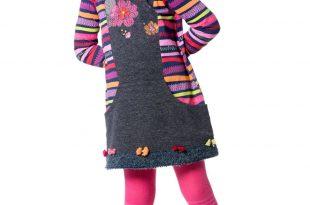 بالصور ملابس اطفال للبيع , تريدي ملابس لطفلك اليك اجمل ملابس الاطفال 5175 11 310x205