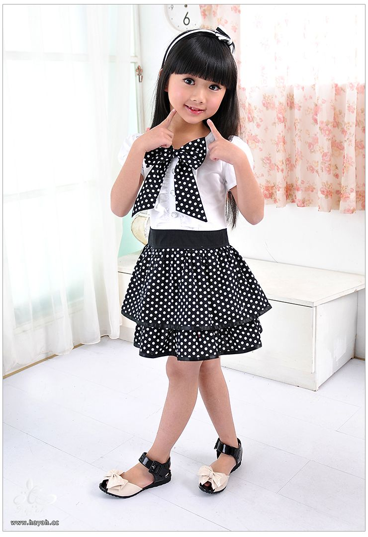 6dcce01db ملابس اطفال للبيع , تريدي ملابس لطفلك اليك اجمل ملابس الاطفال - معنى ...