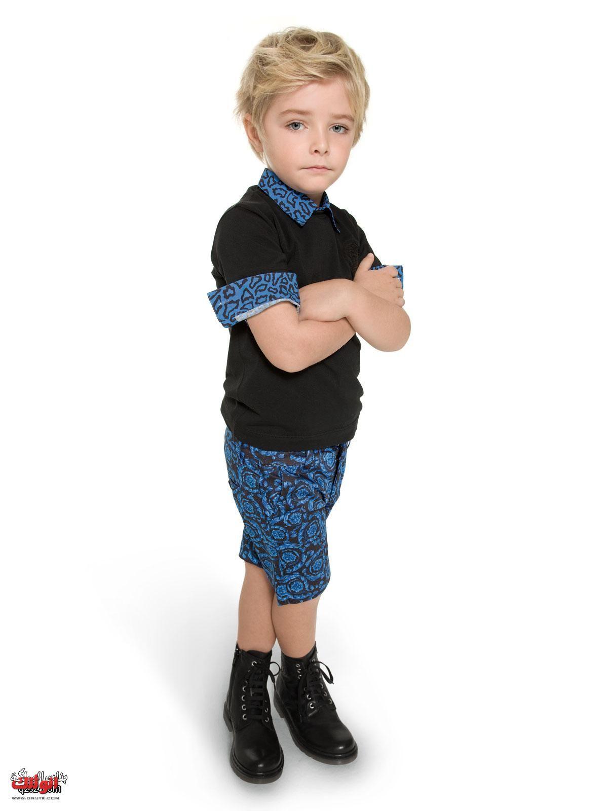 f53a6094c ملابس اطفال للبيع , تريدي ملابس لطفلك اليك اجمل ملابس الاطفال