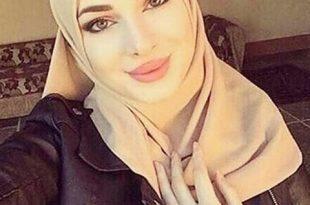 صوره صور نساء محجبات , اجمل و احلي صور بنات محجبات