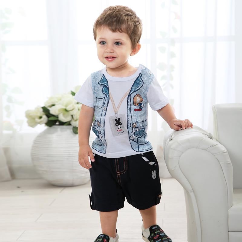 صوره ملابس اطفال ولادي , اجدد الملابس للاطفال الذكور