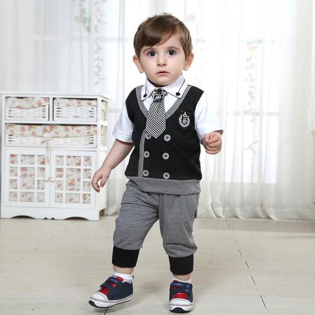 99b973afa ملابس اطفال ولادي , اجدد الملابس للاطفال الذكور - معنى الحب