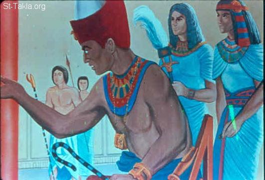 بالصور ما معنى فرعون , ما معني كلمه فرعون و لماذا كان يطلق علي المصري قديما اسم فرعون 5186 1