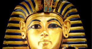 صوره ما معنى فرعون , ما معني كلمه فرعون و لماذا كان يطلق علي المصري قديما اسم فرعون