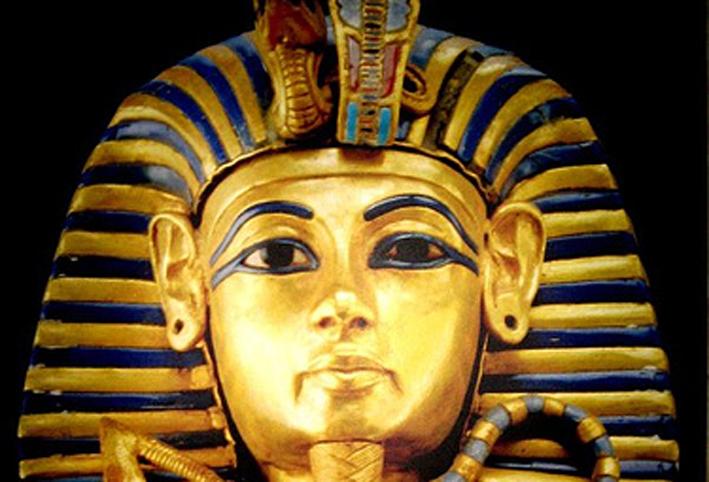 بالصور ما معنى فرعون , ما معني كلمه فرعون و لماذا كان يطلق علي المصري قديما اسم فرعون 5186