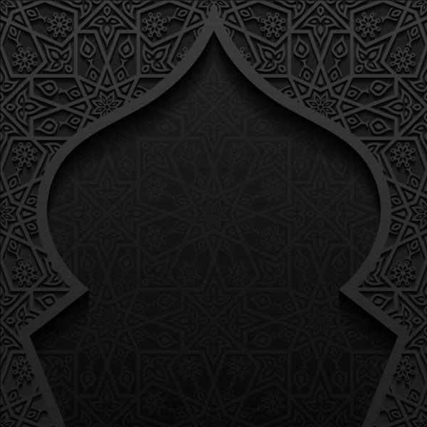 زخارف اسلامية اشكال زخارف اسلاميه ايه في الجمال معنى الحب