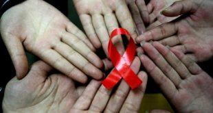 بالصور علاج مرض الايدز , علاج لمرض الايدز لم تكونوا علي معرفه به من قبل 5197 1 310x165