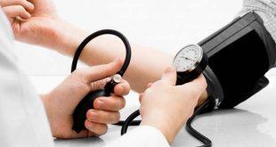 صوره اعراض الضغط , ماهي اعراض الضغط