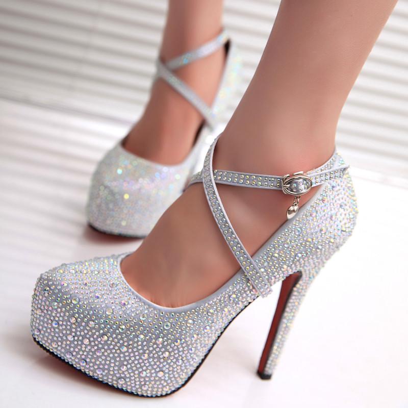 بالصور احذية بنات , احذيه بنات للخروج قمه في الشياكه لا تفوتكم 5229 10