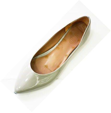 بالصور احذية بنات , احذيه بنات للخروج قمه في الشياكه لا تفوتكم 5229 7