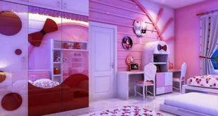 صوره صور غرف نوم اطفال , اروع واحدث التصاميم لغرف نوم الاطفال