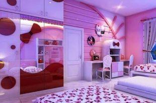 بالصور صور غرف نوم اطفال , اروع واحدث التصاميم لغرف نوم الاطفال 565 13 310x205
