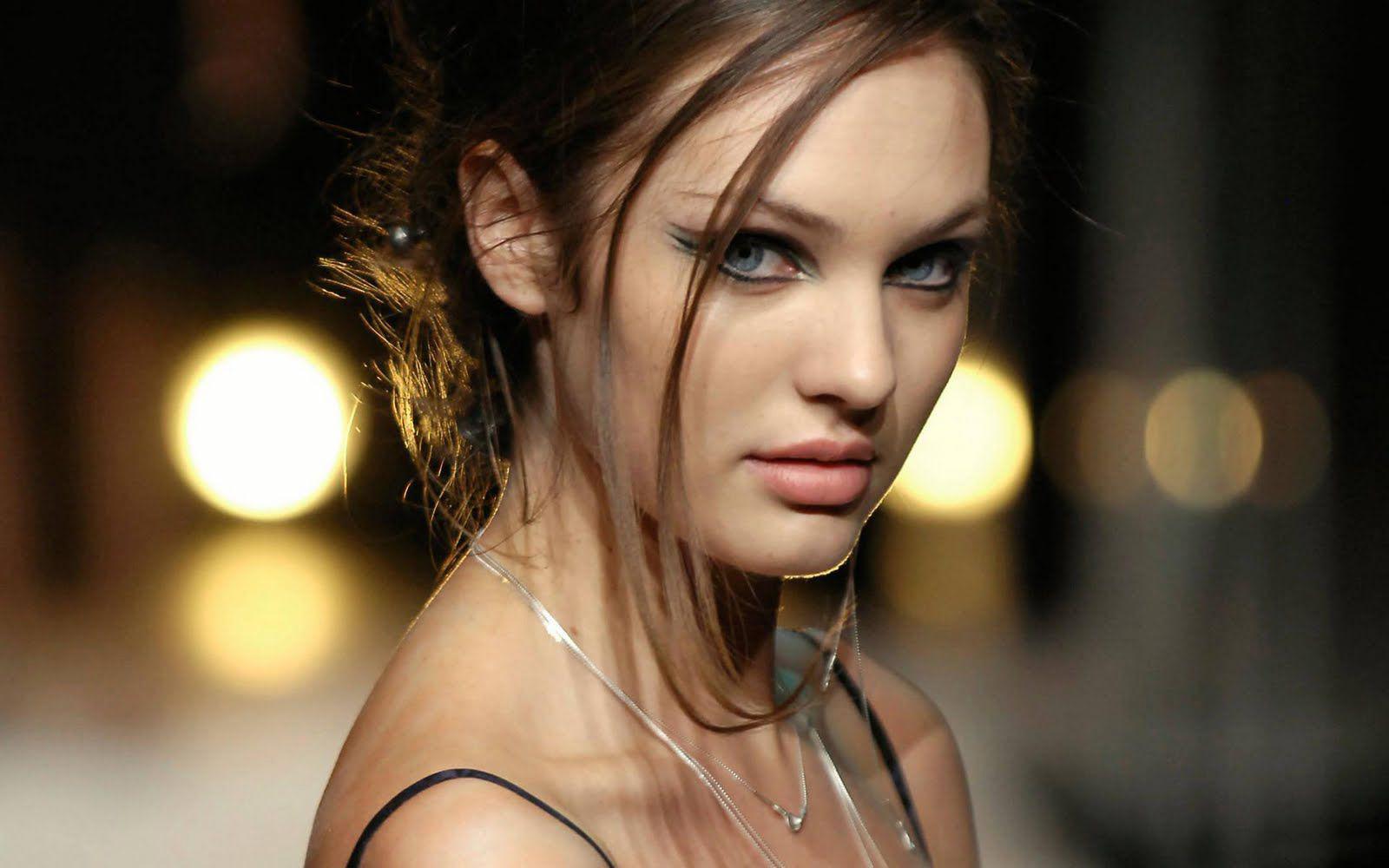 بالصور اجمل بنات العالم , صور جميله للبنات 5833 14