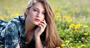 صوره صور بنات دلع , بنات جميلات دلوعات