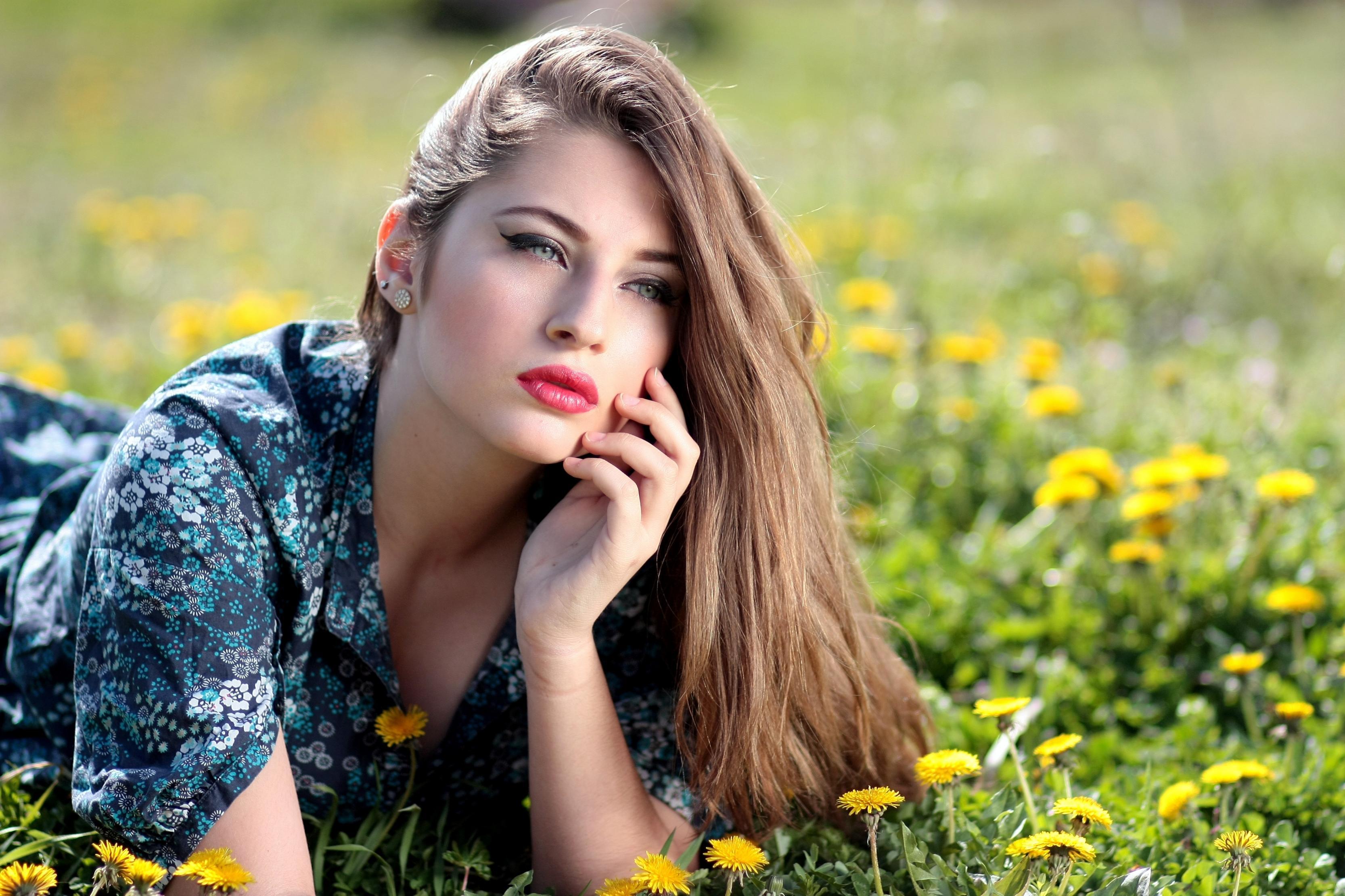 صور صور بنات دلع , بنات جميلات دلوعات