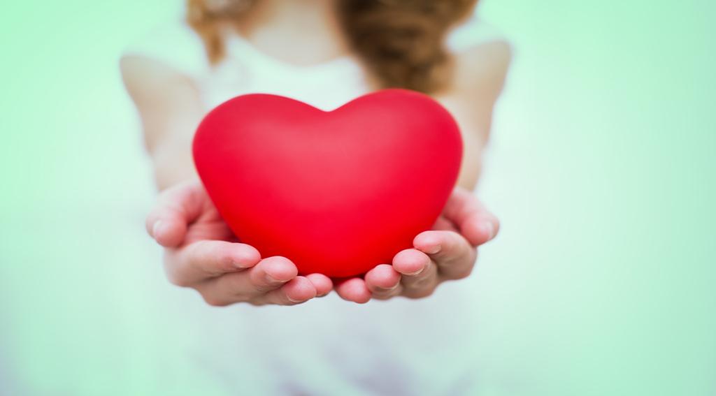 بالصور صور اشعار حب , اجمل كلمات عن الحب 5849 1