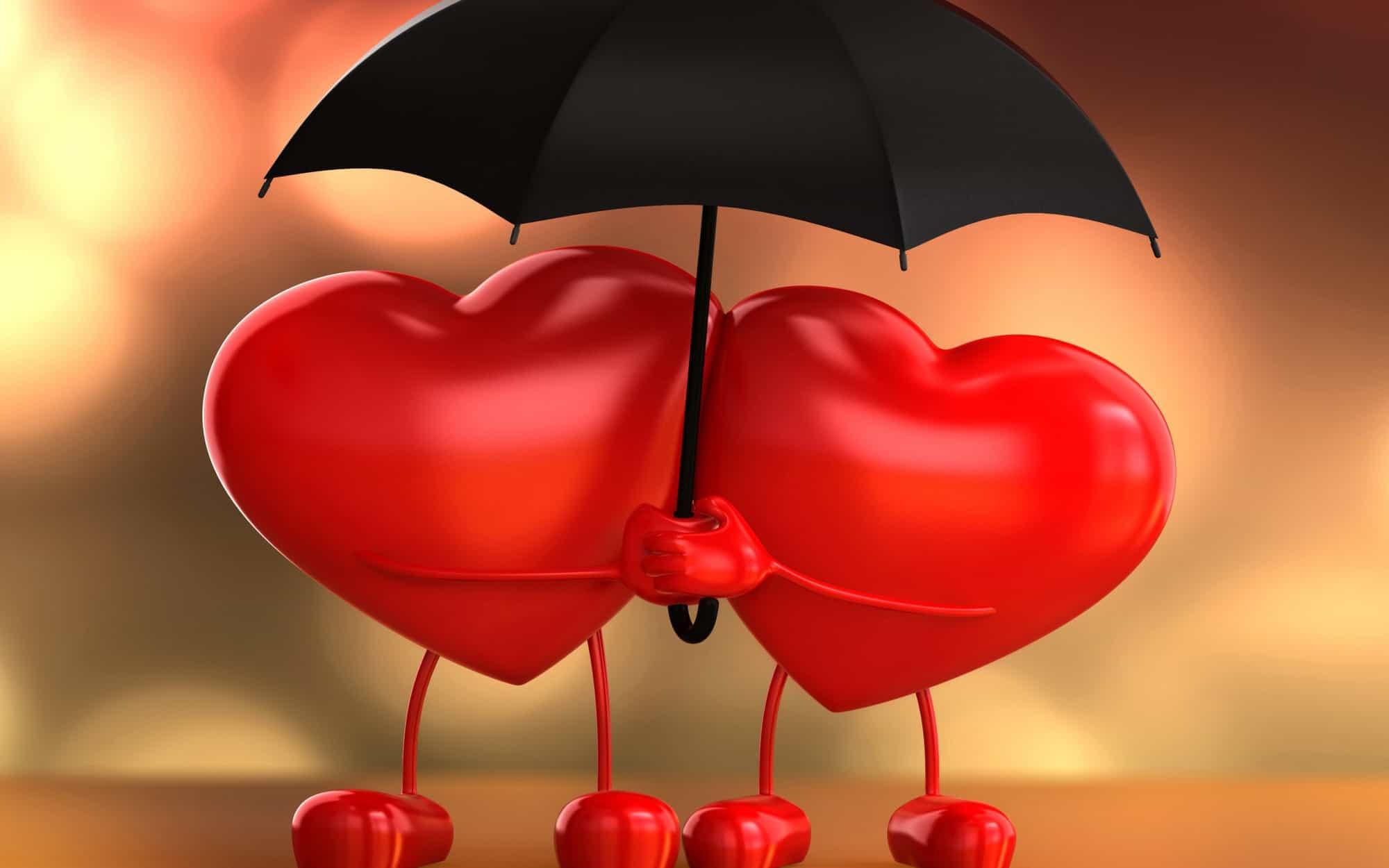 بالصور صور اشعار حب , اجمل كلمات عن الحب 5849 2