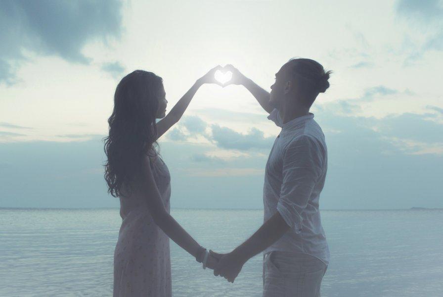 بالصور صور اشعار حب , اجمل كلمات عن الحب 5849