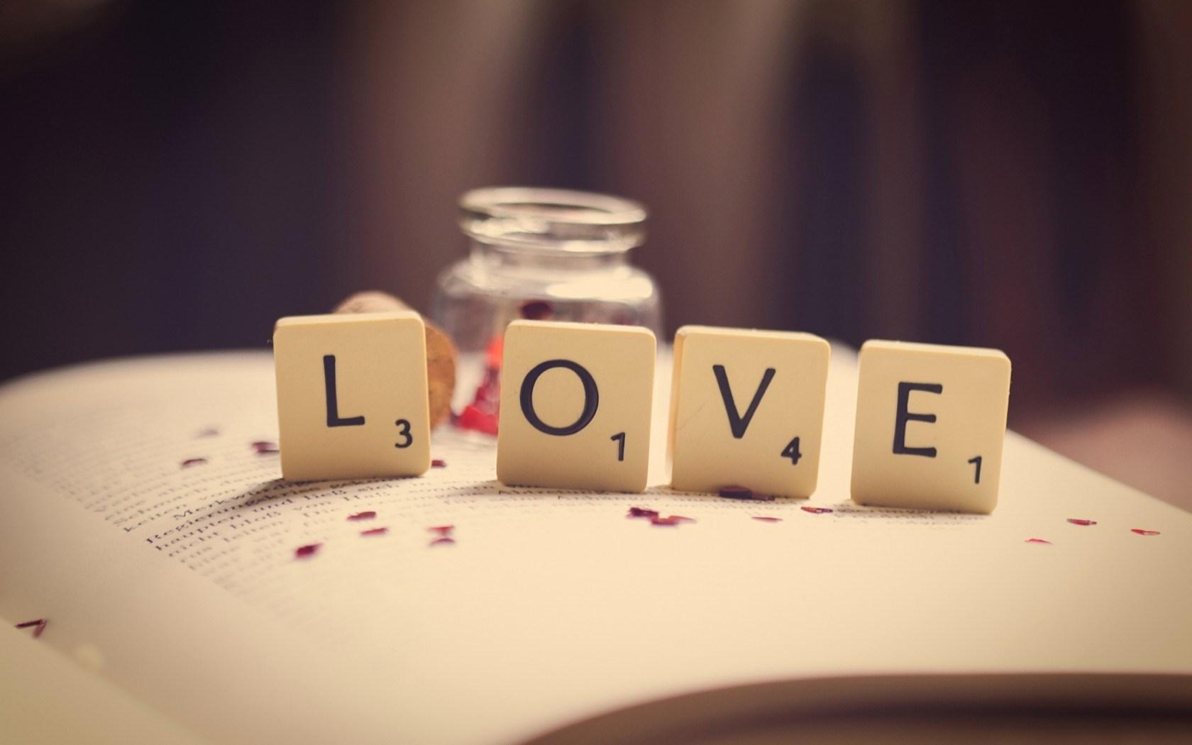 بالصور رسائل الحب والعشق , رسائل حب للحبيب 5854 5