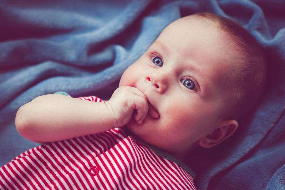 بالصور خلفيات مواليد , احلى خلفيات الاطفال 5924 1