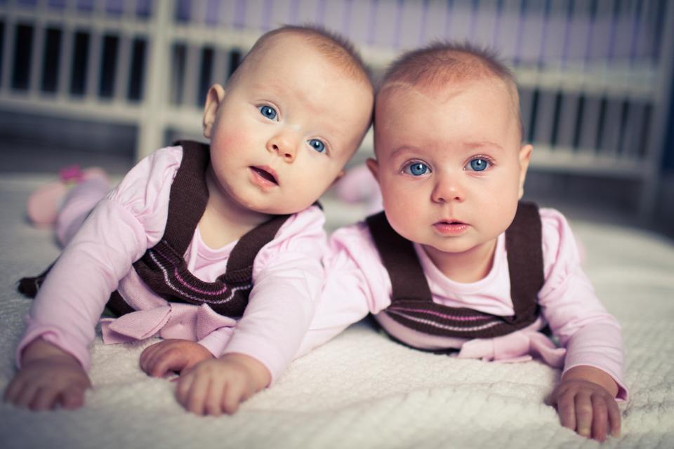 بالصور خلفيات مواليد , احلى خلفيات الاطفال 5924 10