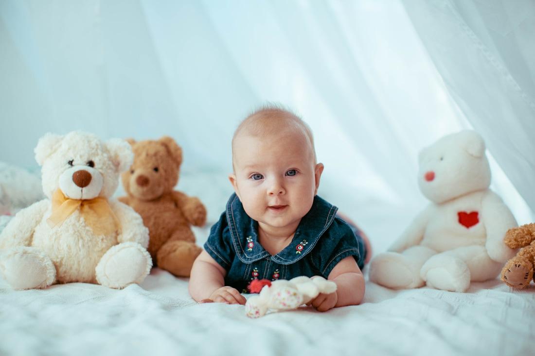 بالصور خلفيات مواليد , احلى خلفيات الاطفال 5924 3