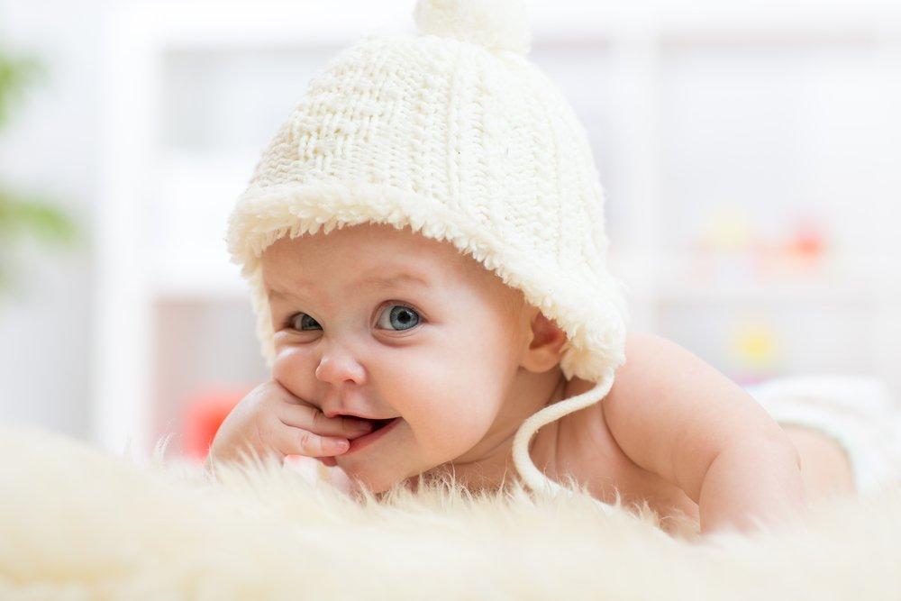 بالصور خلفيات مواليد , احلى خلفيات الاطفال 5924 8