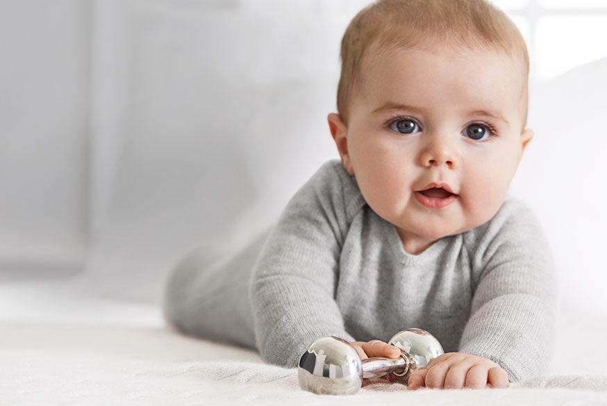 بالصور خلفيات مواليد , احلى خلفيات الاطفال 5924