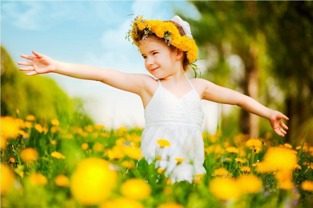 بالصور صور عن الفرح , اجمل صور عن الفرح 593 4