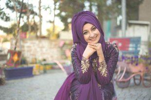 صور صور بنات مصر , صور جميله للمصريات