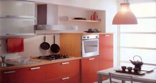صور اشكال مطابخ صغيرة , اجمل تشكيله من مطابخ صغيره